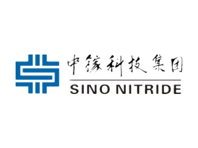 Sino Nitride Semiconductor
